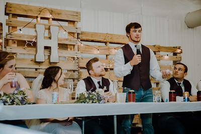 03365--©ADHphotography2018--AaronShaeHueftle--Wedding--September29