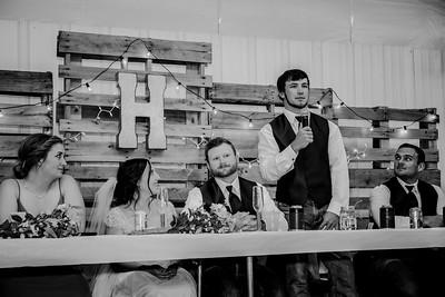 03364--©ADHphotography2018--AaronShaeHueftle--Wedding--September29