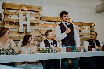 03369--©ADHphotography2018--AaronShaeHueftle--Wedding--September29