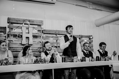 03356--©ADHphotography2018--AaronShaeHueftle--Wedding--September29