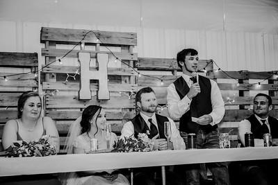03362--©ADHphotography2018--AaronShaeHueftle--Wedding--September29