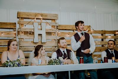 03361--©ADHphotography2018--AaronShaeHueftle--Wedding--September29