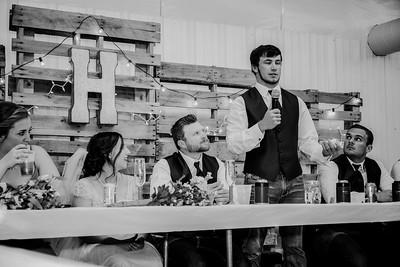 03366--©ADHphotography2018--AaronShaeHueftle--Wedding--September29