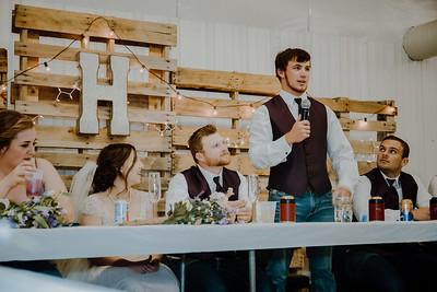 03367--©ADHphotography2018--AaronShaeHueftle--Wedding--September29