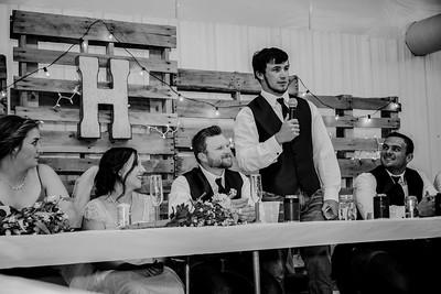 03370--©ADHphotography2018--AaronShaeHueftle--Wedding--September29