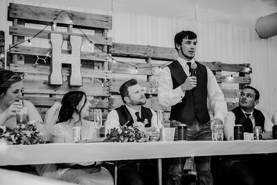 03368--©ADHphotography2018--AaronShaeHueftle--Wedding--September29