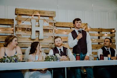03363--©ADHphotography2018--AaronShaeHueftle--Wedding--September29