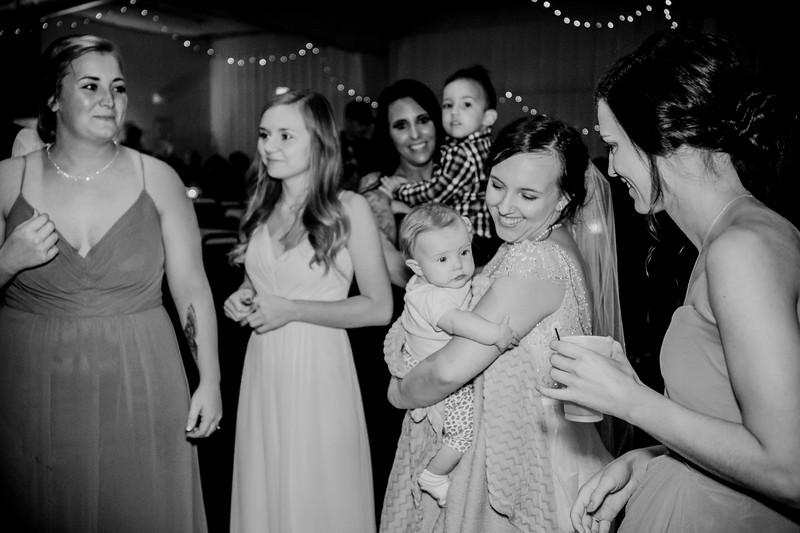 03788--©ADHphotography2018--AaronShaeHueftle--Wedding--September29