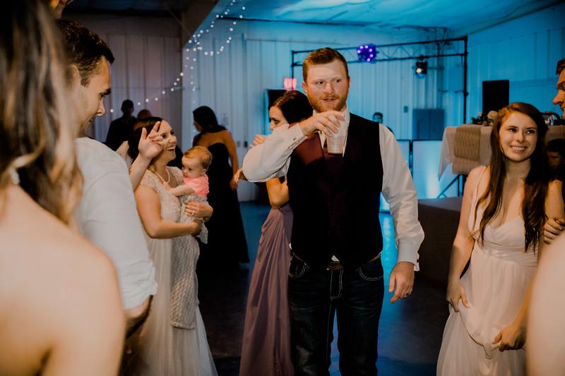03779--©ADHphotography2018--AaronShaeHueftle--Wedding--September29