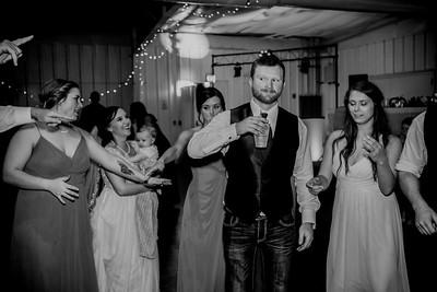 03772--©ADHphotography2018--AaronShaeHueftle--Wedding--September29