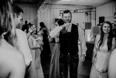 03780--©ADHphotography2018--AaronShaeHueftle--Wedding--September29
