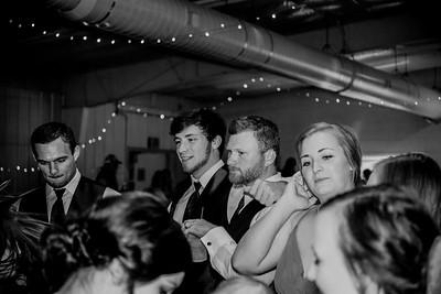 03792--©ADHphotography2018--AaronShaeHueftle--Wedding--September29