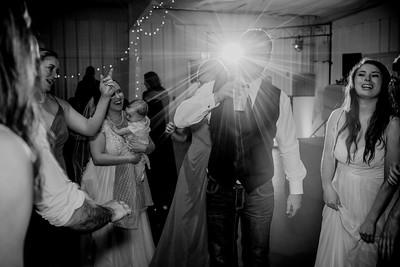 03776--©ADHphotography2018--AaronShaeHueftle--Wedding--September29