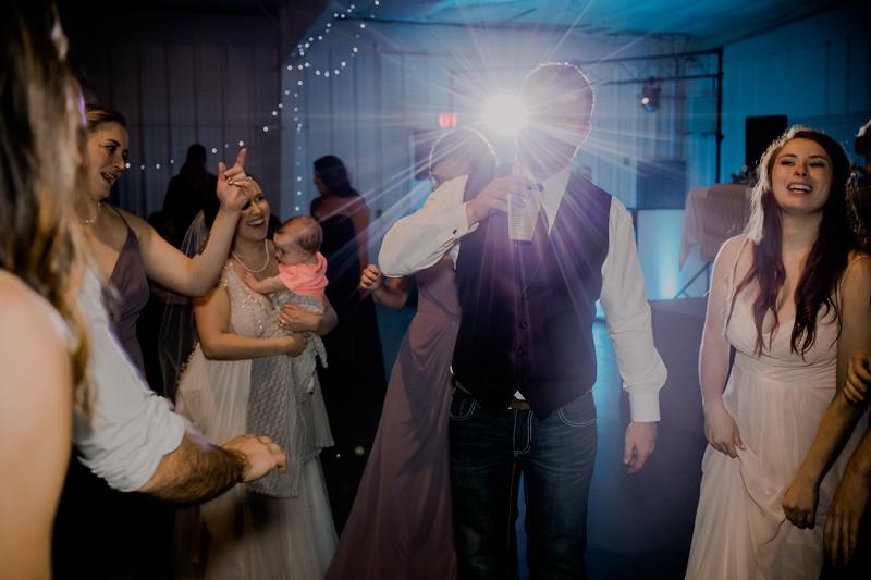 03775--©ADHphotography2018--AaronShaeHueftle--Wedding--September29