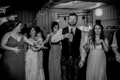 03774--©ADHphotography2018--AaronShaeHueftle--Wedding--September29