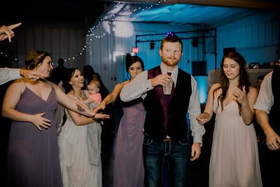 03771--©ADHphotography2018--AaronShaeHueftle--Wedding--September29