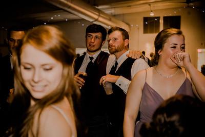 03793--©ADHphotography2018--AaronShaeHueftle--Wedding--September29