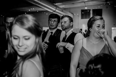 03794--©ADHphotography2018--AaronShaeHueftle--Wedding--September29