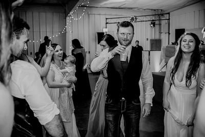 03778--©ADHphotography2018--AaronShaeHueftle--Wedding--September29