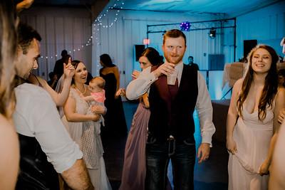 03777--©ADHphotography2018--AaronShaeHueftle--Wedding--September29