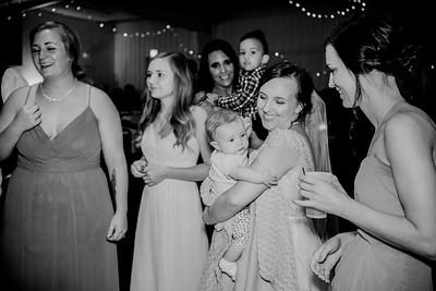 03786--©ADHphotography2018--AaronShaeHueftle--Wedding--September29