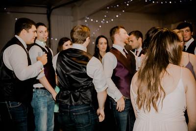03781--©ADHphotography2018--AaronShaeHueftle--Wedding--September29