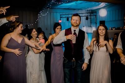 03773--©ADHphotography2018--AaronShaeHueftle--Wedding--September29