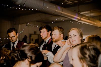03791--©ADHphotography2018--AaronShaeHueftle--Wedding--September29