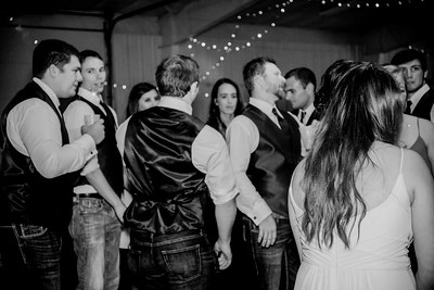 03782--©ADHphotography2018--AaronShaeHueftle--Wedding--September29