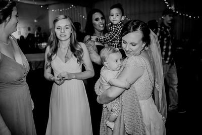 03790--©ADHphotography2018--AaronShaeHueftle--Wedding--September29