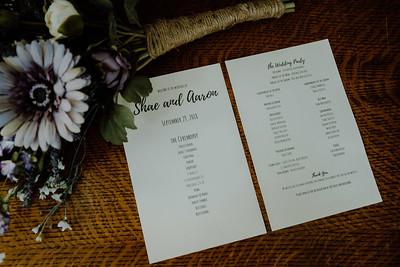 01877--©ADHphotography2018--AaronShaeHueftle--Wedding--September29