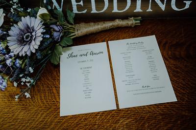 01875--©ADHphotography2018--AaronShaeHueftle--Wedding--September29