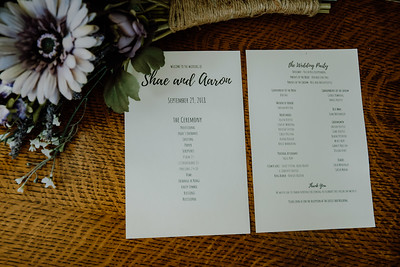 01883--©ADHphotography2018--AaronShaeHueftle--Wedding--September29