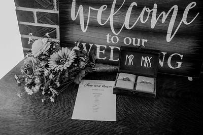 01890--©ADHphotography2018--AaronShaeHueftle--Wedding--September29