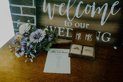 01889--©ADHphotography2018--AaronShaeHueftle--Wedding--September29