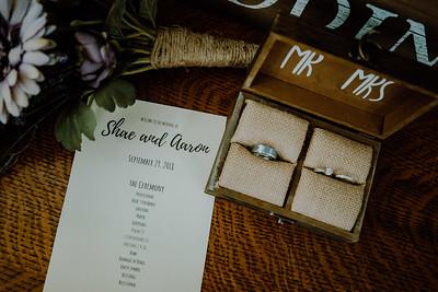 01887--©ADHphotography2018--AaronShaeHueftle--Wedding--September29