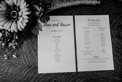 01882--©ADHphotography2018--AaronShaeHueftle--Wedding--September29