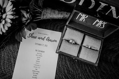 01886--©ADHphotography2018--AaronShaeHueftle--Wedding--September29