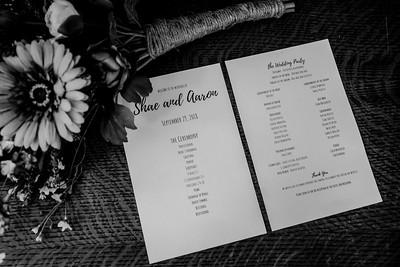 01878--©ADHphotography2018--AaronShaeHueftle--Wedding--September29