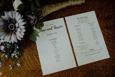 01879--©ADHphotography2018--AaronShaeHueftle--Wedding--September29