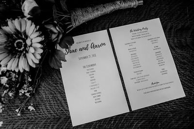 01880--©ADHphotography2018--AaronShaeHueftle--Wedding--September29