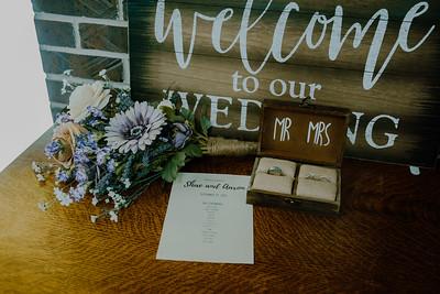 01891--©ADHphotography2018--AaronShaeHueftle--Wedding--September29