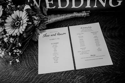 01876--©ADHphotography2018--AaronShaeHueftle--Wedding--September29