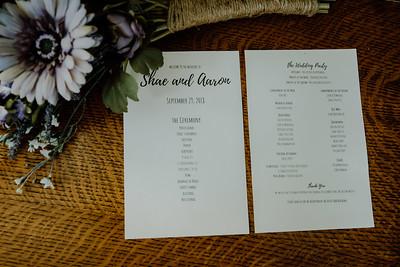 01881--©ADHphotography2018--AaronShaeHueftle--Wedding--September29