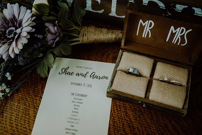 01893--©ADHphotography2018--AaronShaeHueftle--Wedding--September29