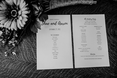 01884--©ADHphotography2018--AaronShaeHueftle--Wedding--September29