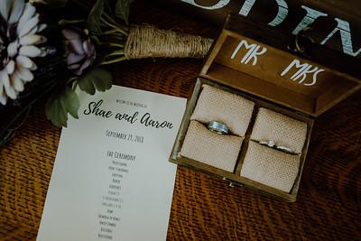 01885--©ADHphotography2018--AaronShaeHueftle--Wedding--September29