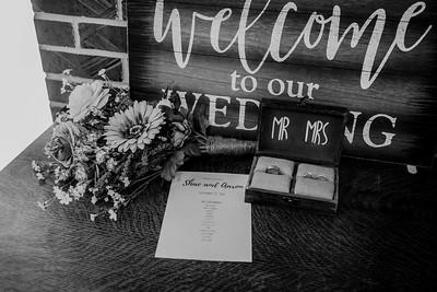 01892--©ADHphotography2018--AaronShaeHueftle--Wedding--September29