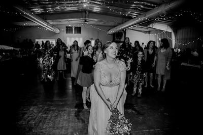 03880--©ADHphotography2018--AaronShaeHueftle--Wedding--September29