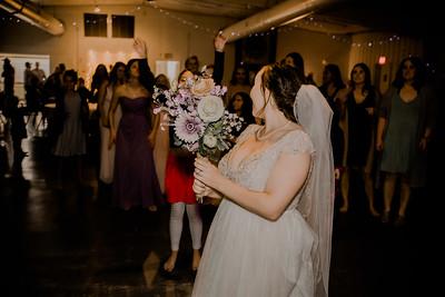 03875--©ADHphotography2018--AaronShaeHueftle--Wedding--September29